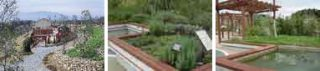 園芸寮法ガーデン