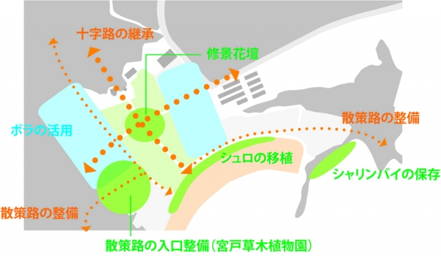 20121205-104431-1015