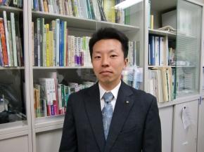 20100318oyabu