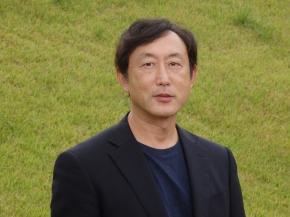 豊田 正博